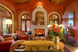 san miguel de allende luxury real estate sma realty agency