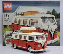 camper van lego flickr photos tagged advancedmodel picssr