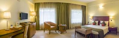 3 Star Hotel Bedroom Design Kaizen Hotels U0026 Resorts Limited Durgapur Peerless Hotels