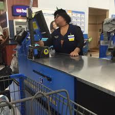 spirit halloween employment walmart supercenter 513 photos u0026 170 reviews department stores