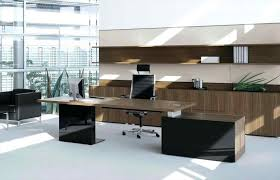 Home Office Furniture Layout Executive Office Furniture Layout Arch Dsgn