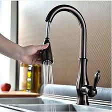kitchen faucet lowes kitchen faucets on sale moen kitchen faucet sale toronto goalfinger