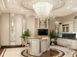 kitchen design in dubai luxury kitchen u0026 dining photo 5