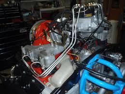 porsche 930 turbo engine 1975 930 turbo dawes motorsports porsche race engine builders