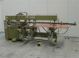 Wood Machinery Auctions Ireland by Woodworking Machinery Auctions Brisbane With Perfect Images