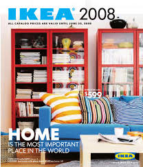 Ikea Markor Bookcase For Sale Ikea 2008 Catalog By Odabashianr Issuu