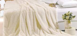 plaids pour canapé quelle est la taille idéale pour mon plaid plaidissimo