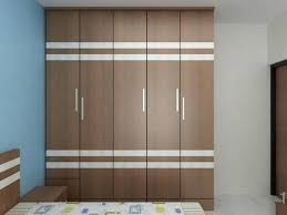 cupboard designs for bedrooms indian homes cupboard design for bedroom bedroom cupboards cupboard design for