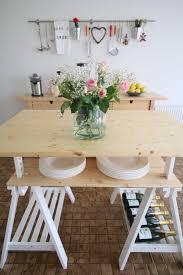 best 25 kitchen island ikea ideas on pinterest ikea hack