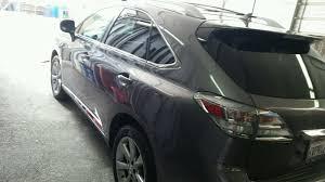 lexus repair yelp 2011 lexus rx300 front end collision repair and restoration u2013 auto