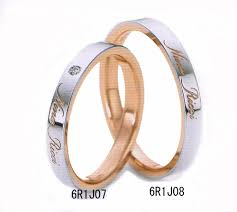 wedding ring model jewelry yoshii rakuten global market ricci