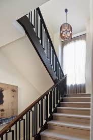 maison classique bordeaux exteriors pinterest modern