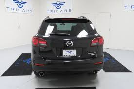 2014 mazda cx 9 touring stock 13701 for sale near gaithersburg