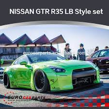 nissan altima coupe body kit gtr gtr r35 front bumper gtr r35 front bumper suppliers and