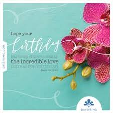 card invitation sles best free dayspring ecards style