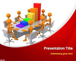 corporate powerpoint templates to download