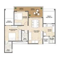 floor plans by address adi and runal developers the address floor plan the address