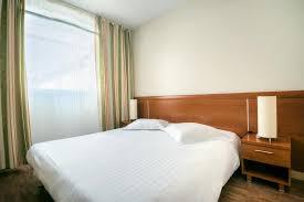 revente chambre hotel lmnp ancien résidence affaire zenitude nazaire 3912