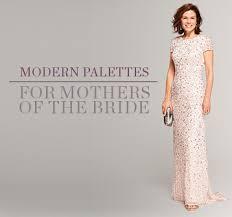 nordstrom rack wedding dresses nordstrom rack wedding dresses 50 all about wedding dresses