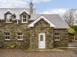 Holiday Cottages Cork Ireland by Glandore Self Catering Holiday Cottages Ireland