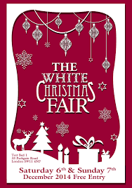 christmas posters 40 appealing christmas poster designing ideas all about christmas