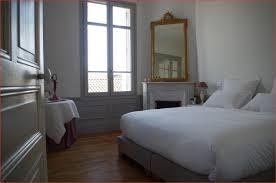 chambre d hote sables d olonne chambre d hote d olonne villa les grenadines chambre d h