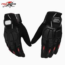 sport bike leathers online get cheap bike motorcycle leather gloves aliexpress com