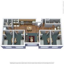dorm room floor plans floorplans