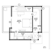 small home floor plans with pictures building plans for small homes processcodi