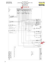 tci ez tcu wiring diagram tci download wirning diagrams