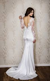silk wedding dress cheap silk chiffon wedding gown cheap simple bridal dresses