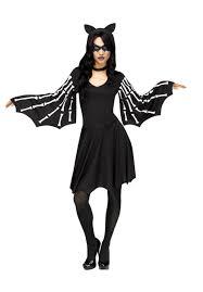 bat costume bat costume escapade uk