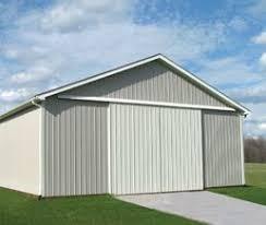 House Building Calculator The 25 Best Pole Barn Cost Ideas On Pinterest Building A Pole