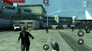 z apk special report we preview the world war z win one of 10