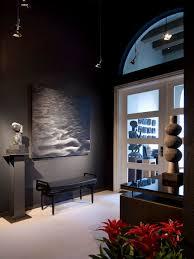 Foyer Artwork Ideas Foyer Art Houzz