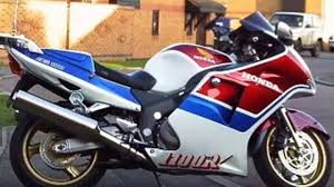 2002 honda cbr1100xx service repair manual dailymotion影片