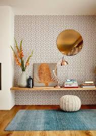 Wallpaper To Decorate Room Best 25 Wallpaper For Living Room Ideas On Pinterest Living