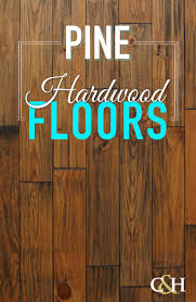 11 best most popular hardwood floors images on