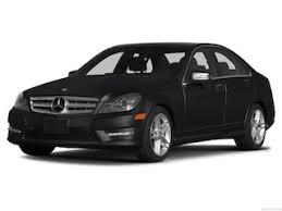 mercedes springfield mo luxury used cars springfield mo pre owned mercedes cars