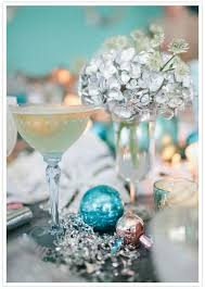 Fancy New Years Eve Decorations by 185 Best New Years Eve Wedding Ideas Images On Pinterest New