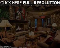 western house decor best decoration ideas for you