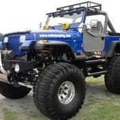 1987 jeep wrangler yj 1987 jeep yj wrangler