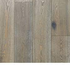 Engineered Hardwood Flooring Mm Wear Layer Ash Milestone Oil 5 8