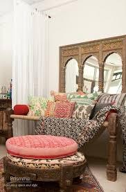 Trends In Home Decor Top 10 Trends In Home Decor Accessories 2013 Interior Design