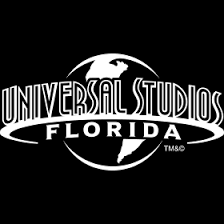 picture studios universal orlando resort your orlando vacation destination