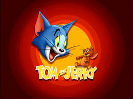 filmografia tom u0026 jerry