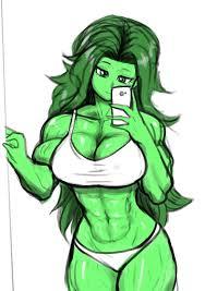 hulk animated fan art selfie hulk franschesco