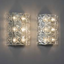 Crystal Candle Sconce Lighting Cozy Sconces For Lighting Accessories Ideas With Wall