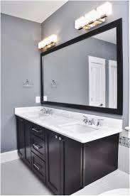 bathroom light ideas best 25 bathroom lighting fixtures ideas on pinterest old