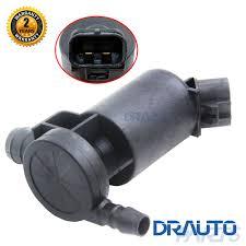 lexus rx 400h price usa aliexpress com buy headlight headlamp washer pump wiper washer